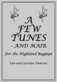 A Few Tunes and Mair by Ian and Gordon Duncan
