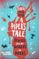 A Piper's Tale. Stories from the world's top Pipers by Fergus Muirhead