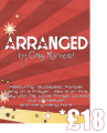 Arranged by Craig Muirhead. Rock & Pop Songs for Bagpipes