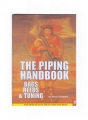 The piping handbook by Bruce Campbell