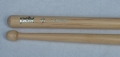 PDX Model Two Snare Drum Sticks by Beatstreet