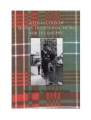 A collection of mainly traditional music for the bagpipe by PM Wilson