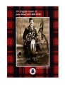 The bagpipe music of John MacColl 1860-1943 Compiled by Dale Brown
