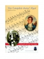 The complete Burns Piper compiled by Iain Duncan.