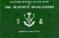 The Seaforth Collection - Seaforth Highlanders